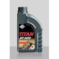 TITAN ATF 4400 (1 LITER)